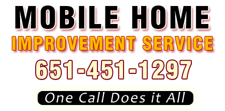 Mobile Home Repair, Mobile Home Service, Minneapolis and St ... on mobile home service fairfield il, mobile home supplies, mobile home roofing, mobile home landscape, mobile home windows, mobile home products, mobile photography,